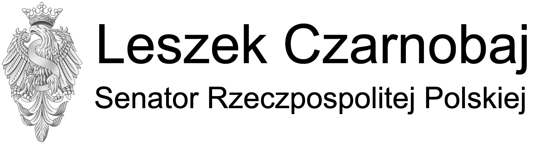 Logo_Senat_RP (2)